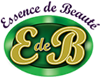 Essence de Beaute