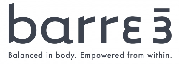 Now Open - Barre 3